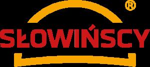 SLOWINSCY_logo [Przekonwertowany]